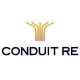 Conduit Holdings logo