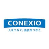 Conexio logo