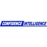 Confidence Intelligence Holdings logo