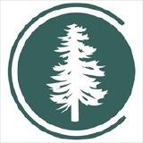 Conifer Holdings Inc logo