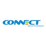 Connect Biopharma Holdings logo