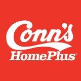 Conn's Inc logo
