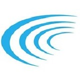 Consolidated Water Co logo