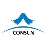 Consun Pharmaceutical logo
