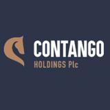 Contango Holdings logo