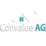 Con Value AG logo
