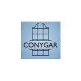 Conygar Investment Co logo