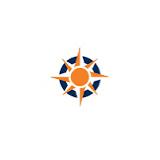QuestCap Inc logo