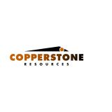 Copperstone Resources AB (publ) logo