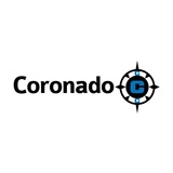 Coronado Global Resources Inc logo