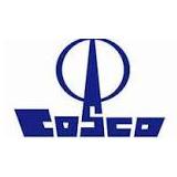 Cosco Shipping International (Singapore) Co logo
