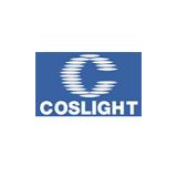 Coslight Technology International logo