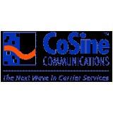 Cosmos Holdings Inc logo