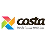 Costa Group logo