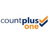 Countplus logo
