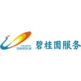 Country Garden Services Holdings Co logo