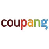 Coupang Inc logo