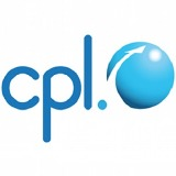 CPL Resources logo