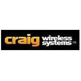Craig Wireless Systems logo