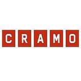 Cramo Oyj logo