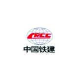 Crcc High-Tech Equipment logo