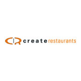 Create Restaurants Holdings Inc logo