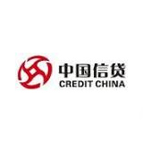 Chong Sing Holdings FinTech logo