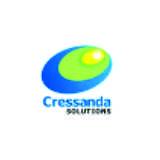 Cressanda Solutions logo