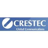Crestec Inc logo
