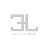 Crete Plastics SA logo