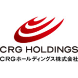 CRG Holdings Co logo