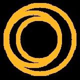 CRH Medical logo
