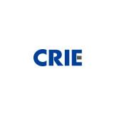 Crie Anabuki Inc logo