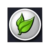 Crimson Bioenergy logo
