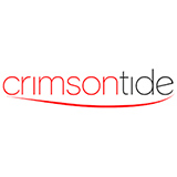 Crimson Tide logo