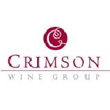Crimson Wine logo