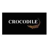 Crocodile Garments logo