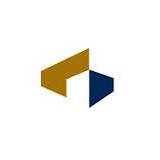 Crombie Real Estate Investment Trust logo