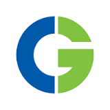 CG Power And Industrial Solutions logo