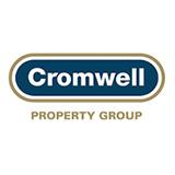 Cromwell Property logo