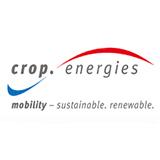 CropEnergies AG logo