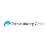 Cross Marketing Inc logo