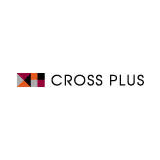 Cross Plus Inc logo