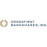 Crossfirst Bankshares Inc logo