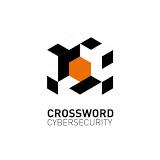 Crossword Cybersecurity logo
