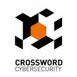 Crossword Cybersecurity logo