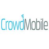 Crowd Media Holdings logo