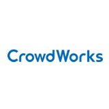 CrowdWorks Inc logo