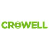 Crowell Development logo