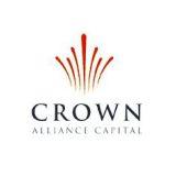 Crown Alliance Capital logo
